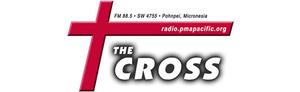 Thecross_logo
